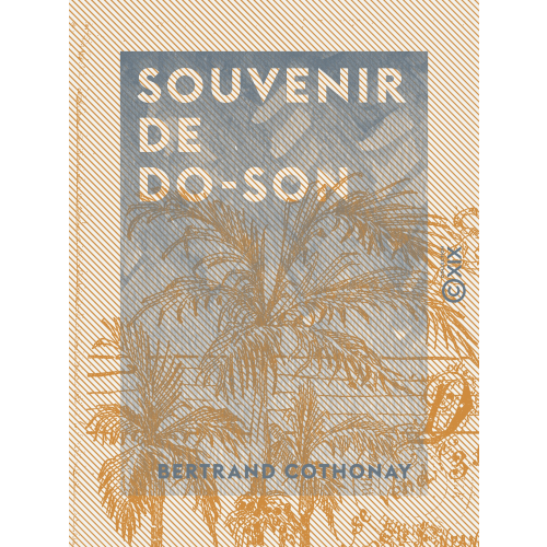 Souvenir de Do-Son