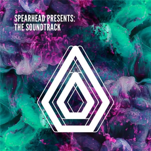 SPEARHEAD PRESENTS THE SOUNDTRACK