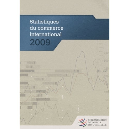 Statistiques du commerce international 2009