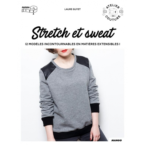 STRETCH ET SWEAT