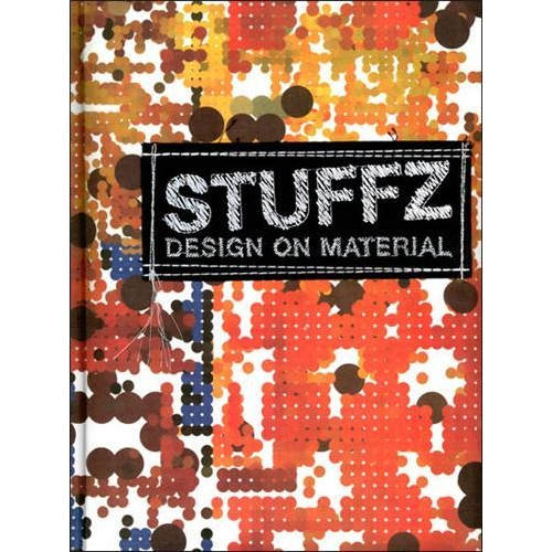 Stuffz Design on material