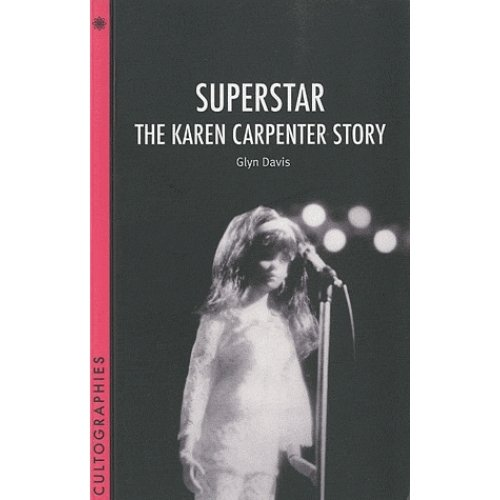 Superstar : The Karen Carpenter Story