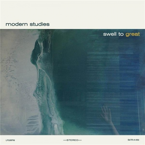 SWELL TO GREAT DELUXE