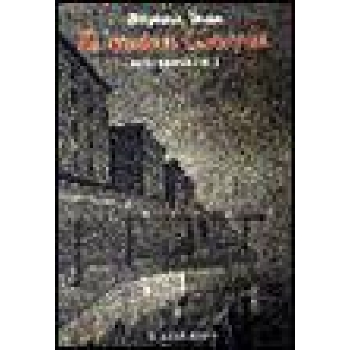 SYNCHRONICITE TOME 1. Si sombre Liverpool