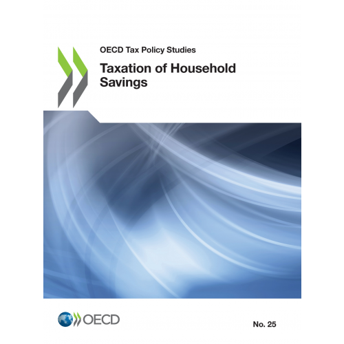 Taxation of Household Savings