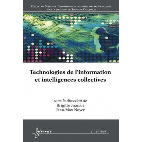 Technologies de l'information et intelligences collectives