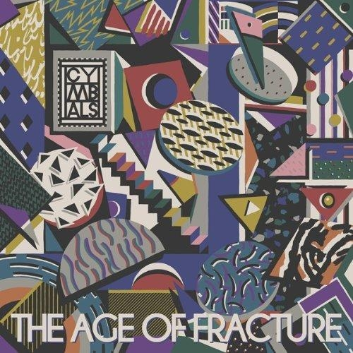 THE AGE OF FRACTURE