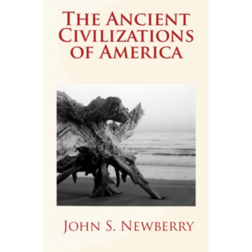 The Ancient Civilizations of America