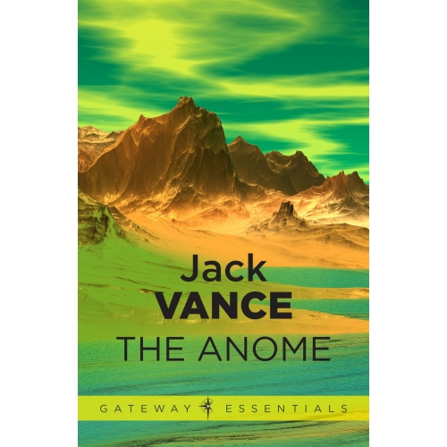 The Anome