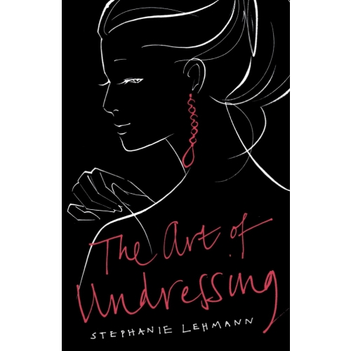 The Art of Undressing