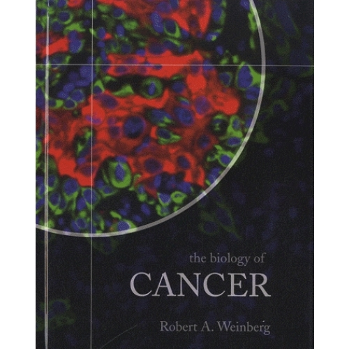 The Biology of Cancer