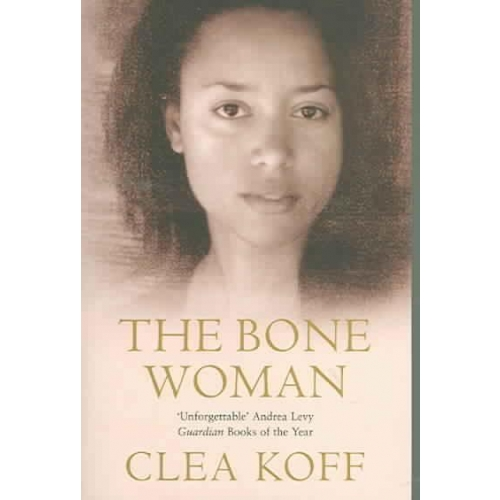 The Bone Woman. - Among the Dead in Rwanda, Bosnia, Croatia and Kosovo