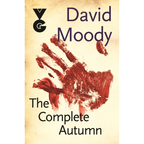 The Complete Autumn
