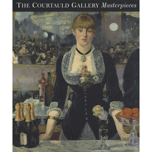 The Courtauld Gallery - Masterpieces