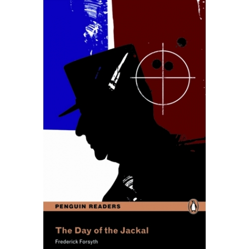 The Day of The Jackal.