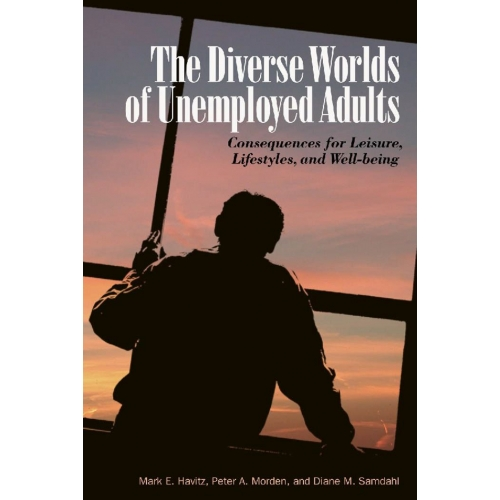 The Diverse Worlds of Unemployed Adults