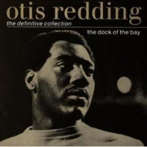 THE DOCK OF THE BAY, THE DEFINITIVE COLL