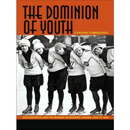 The Dominion of Youth