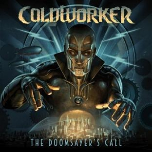 THE DOOMSAYER S CALL