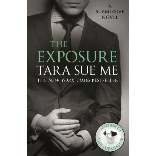 The Exposure: Submissive 8