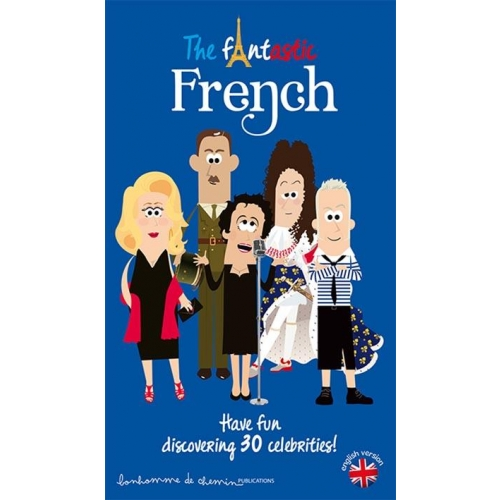 The fantastic French