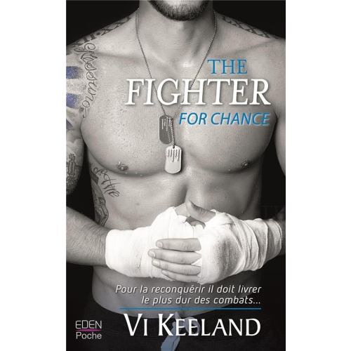 The Fighter - For chance