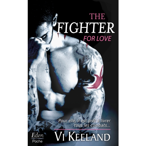 The fighter for love
