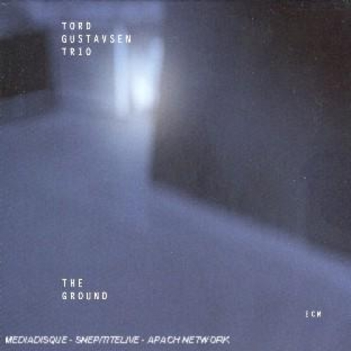 The Ground - Tord Gustavsen Trio