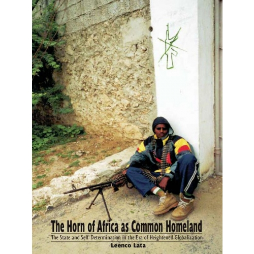 The Horn of Africa as Common Homeland
