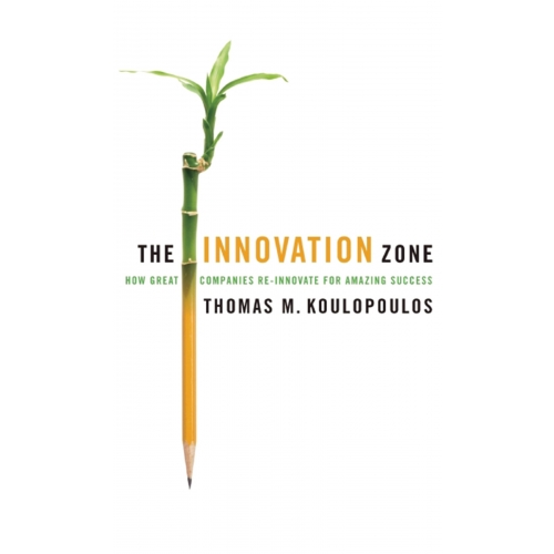The Innovation Zone