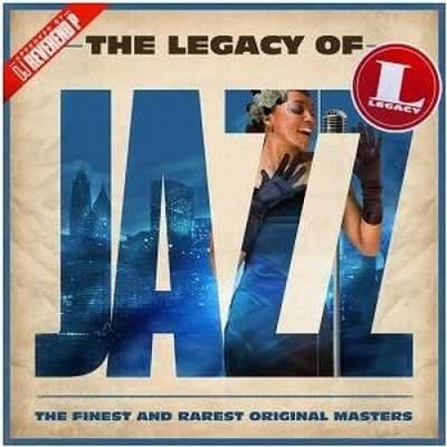 The legacy of jazz