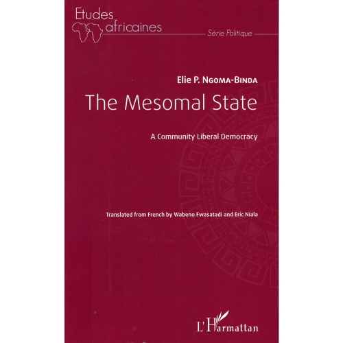 The Mesomal State