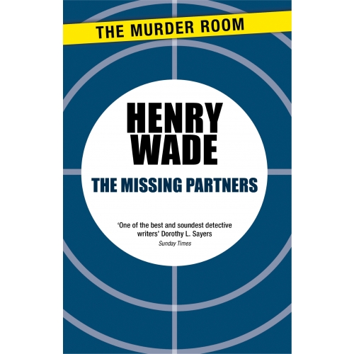 The Missing Partners