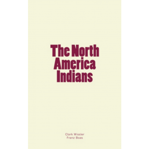 The North America Indians