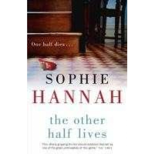 The Other Half lives