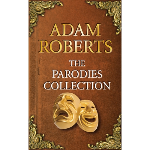 The Parodies Collection