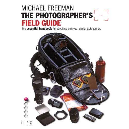 The Photographer's Field Guide