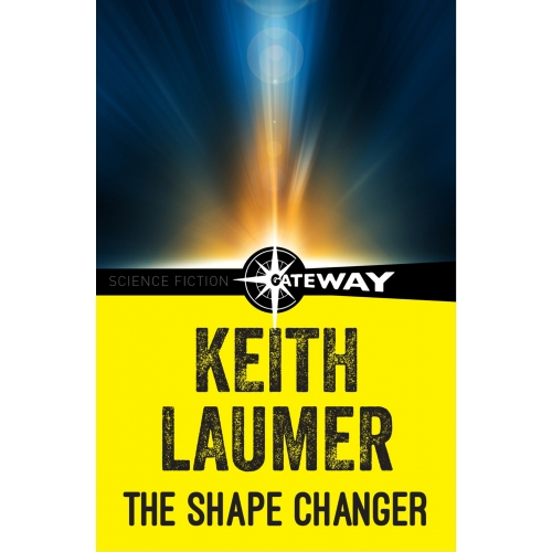 The Shape Changer