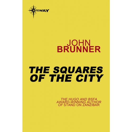 The Squares of the City