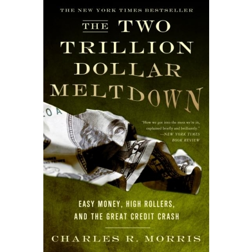 The Two Trillion Dollar Meldown
