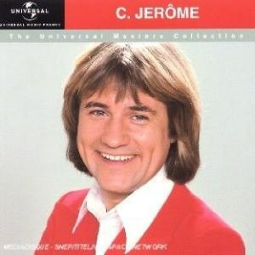 THE UNIVERSAL MASTER COLLECTION : C JEROME