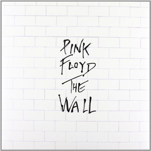 THE WALL EDITION LIMITEE