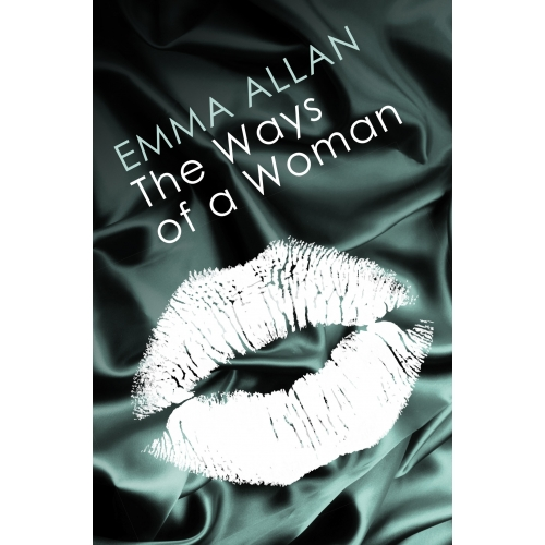 The Ways of a Woman