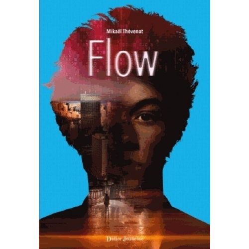 Flow Tome 2