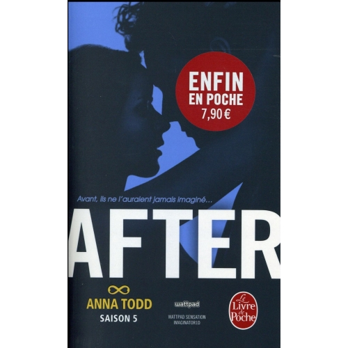 After Tome 5