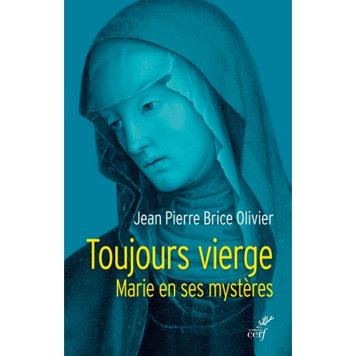 Toujours vierge