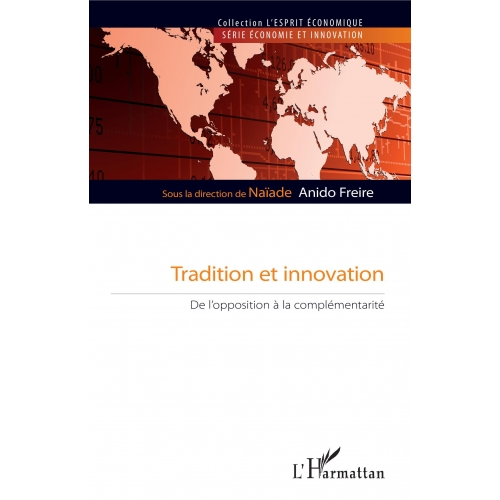 Tradition et innovation