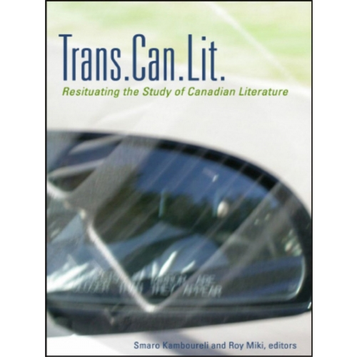 Trans.Can.Lit