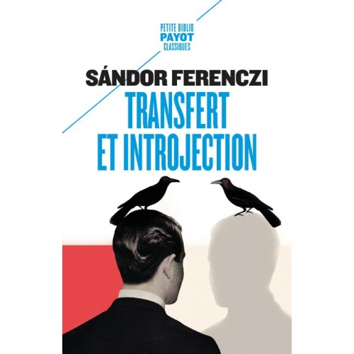 Transfert et introjection