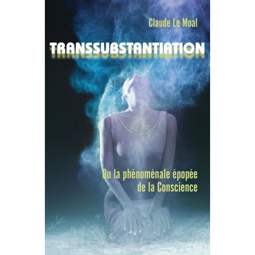 Transsubstantiation